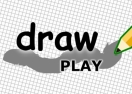 Draw Play Puzzle