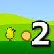 Duck Life 2: World Champion