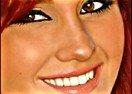 Dulce Make-Up