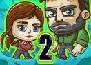 Duo Survival 2