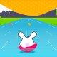 Easter Bunny Rally