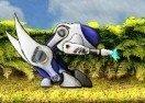 Robot EB2