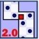 El Juego más difícil del mundo 2