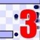 El Juego más difícil del mundo 3