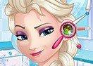 Elsa Ear Doctor
