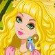 Ever After High - Ashlynn Ella Enchanted Makeover