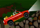 Extreme Safari Truck