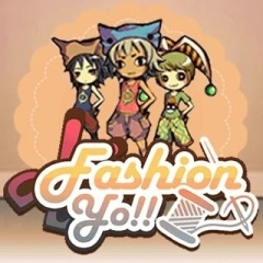Fashion Yo!