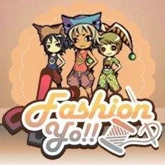 Fashion Yo!