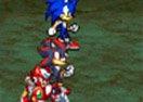 Final Fantasy Sonic X Parte 2