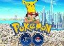 Find my Pokemon GO!