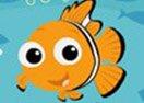 Finding Nemo Sea Safari