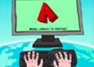 Finger Frenzy World