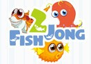 Fish Jong 2