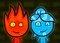 Juegos de 2 Jugadores