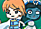 Juegos de 2 Jugadores de Zombies