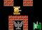 Juegos de 8 Bits