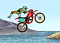 Juegos de Acrobacias con Motos