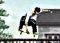 Juegos de Acrobacias con Skate