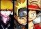 Juegos de Anime Battle