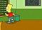 Juegos de Bart Simpson