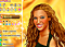Juegos de Beyoncé
