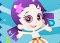Juegos de Bubble Guppies