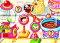 Juegos de candy