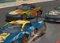 Juegos de Carros 3D