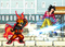 Juegos de Comic Stars Fighting