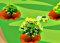 Juegos de Cuidar de Jardines