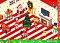Juegos de Decorar Casas Navidad