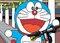 Juegos de Doraemon