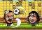 Juegos de Fútbol de Partidos
