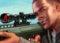 Juegos de Grand Theft Auto