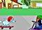 Juegos Infantiles Sencillos