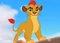 Juegos de La Guardia del León