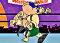 Juegos de Lucha Libre
