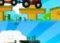 Juegos de Mario Kart