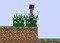 Juegos de Minecraft 2D