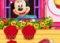 Juegos de Minnie