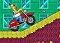 Juegos de Moto