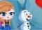 Juegos de Olaf