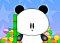 Juegos de Panda
