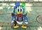 Juegos de Pato Donald