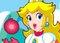 Juegos de Princesa Peach