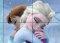 Juegos de Rompecabezas de Frozen