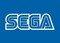 Juegos de Sega