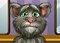 Juegos del Gato Tom