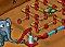 Juegos de Tubos